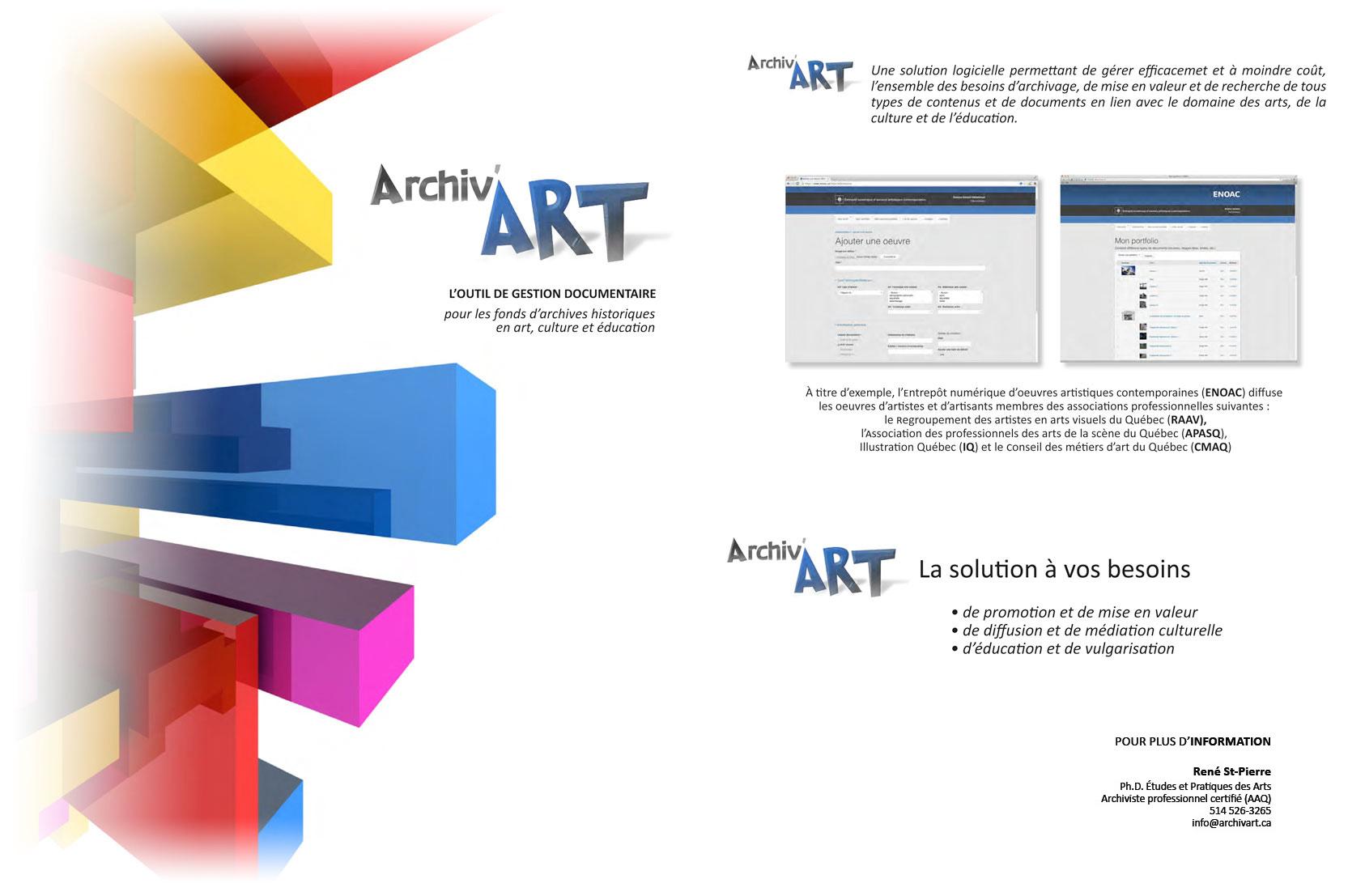 archivart1